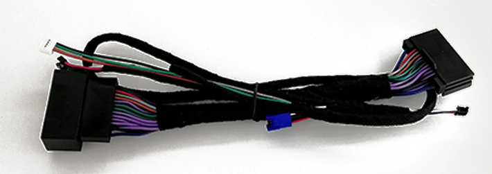 car wire harness.png