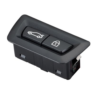 BMW 5 series power lift tailgate switch