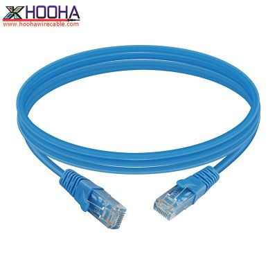 RJ45,Communication/Telecom cable,Computer wire and cable