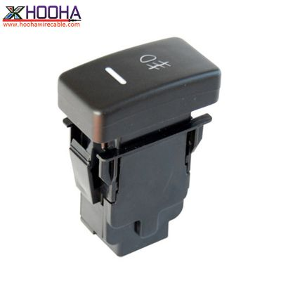 ON-OFF Switch,car switch