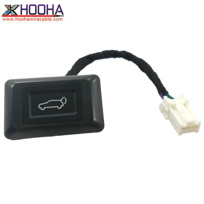 tailgate switch,car switch,OFF-Road